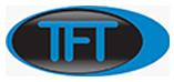 Test Fixture Technologies